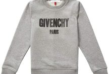 Stylish Kids Clothes / Cool clothes for cool kids