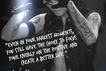 BVB quotes