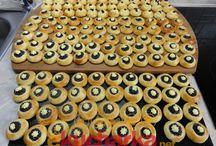 Holasovicke koláče
