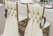 Gwy Table n Chair Covers