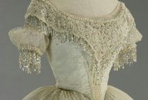 1890s corset research