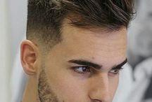 Dave Hair