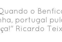 Benfica o Grandioso