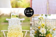 Mamka svatba