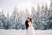 Bodas de Invierno - EDISEE Diana Feldhaus