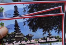 Bali Tourist Destinations Ticket Price - Admission Fee :: YukmariGO.com