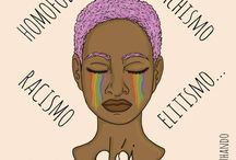 activism and art