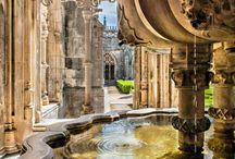 Monumentos Históricos de Portugal