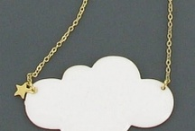 ⭐️Nuages by Paloma