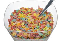 Fruity Flakes Now available!