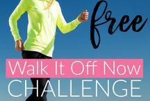 Wendie Pett / Visibly fit, Plantricious, exercise, weight loss, inspirational, plant based, work out, workout, walking, fitness, healthy,