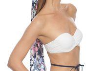 Foulard plage - Shush / Le Foulard de plage Shush est un foulard extra large de 2,15 m, à nouer de multiples façons : autour du cou, de la tête, autour de la poitrine, dans les cheveux… Existe en 9 coloris : https://www.shush.fr/categorie-produit/foulard
