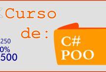 cursos17 / Cursos de Programación y Computación