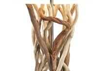 wood*