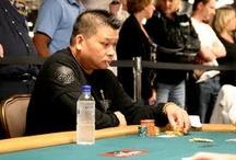 Poker:Texas Hold-Em