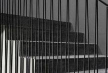 Details / Architectural Details/Balustrade