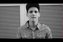 Polski Rap / POLISH RAP FROM DARKONIA RECORDS LABEL ! http://www.darkonia.pl THX FOR VIEWS :)