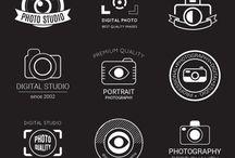 Logotipo cámara