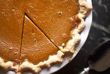 Croute et pâte à tarte allégées / Ces recettes sont utiles pour faire des tartes, des quiches ou n'importe quelle autres desserts réalisé avec une pâte feuilletée.