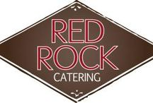 Red Rock Catering & Events / Spokane, WA