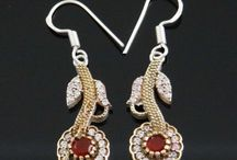 Traditional Jewelry for Women / Amazing and beautiful collection of traditional jewelry for women.
