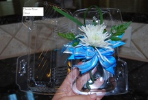 Prom / by Elevate Your Decor