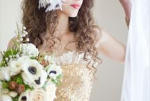 Hochzeit | Hochzeitskleider