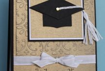 cards laurea-diploma