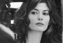 Audrey  Tautou / Née le 9 Août 1976