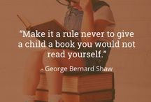 magical book quotes