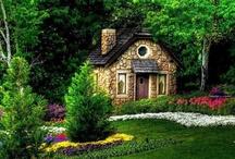 Paraísos!!! / Lugares muy hermosos de nuestro mundo