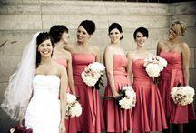 My Wedding Favors Blog