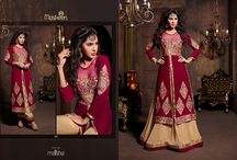 #jugniji Buy Indian Clothes Online / A huge sparkling collection of Indian ethnic wear in our attention-grabbing online showroom whose variety is growing every month. online shopping store for Saree, Salwar Suits, Lehengas, Jewellery, Kids Wear at best price.