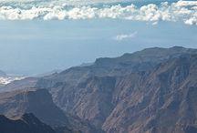 Gran Canaria Trip