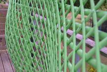 Design d'espaces de Bambou Créations
