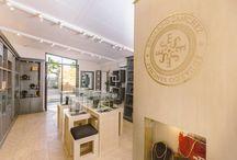 Eduardo Sanchez Jewelry Locations