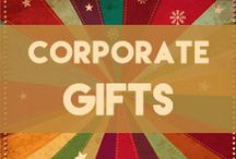 Corporate Gifts / Shop Tortuga Rum Cakes corporate gifts.