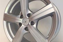 """BOSS Alloy Wheels / """"BOSS Alloy Wheels   rims from  http://alloywheels-shop.co.uk"""""""