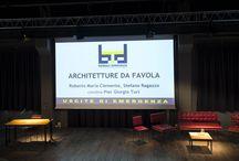 Biennale Democrazia 2017