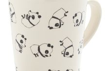 i love cups !!