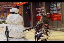 Too funny!!!!!!!!! / by Cheri Tuckett