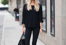 BRANDS. / fashion | shopping | inspiration