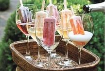 yaz icecek