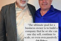 Jeff Hoffman Quotes