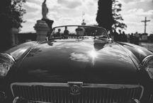 Mariage à la salle des fêtes de Lamasquère (31) / Anne + Fred , Mariage en deux temps à Lamasquère , Vin d'honneur dans la maison familiale , soirée à la salle des fêtes  Dj + Mise en lumières : Autour De Minuit Animations  Photographe : Céline Zed  Vidéaste : Monsieur F Traiteur : Bernat