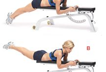 Circuit moves