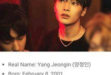 Yang Jeongin