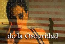 """Prelude2Cinema 2015 Series / """"de la Oscuridad"""" is coming in 2015"""
