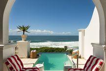 KZN South Africa