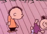my happy